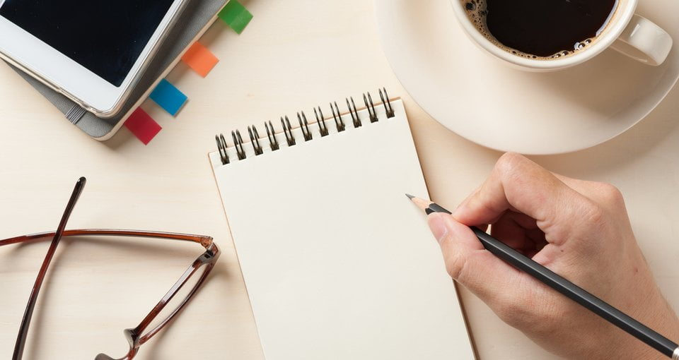 5 Key points to write a good essay